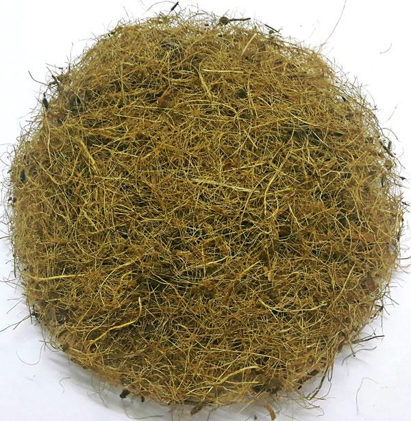 cut fibre coir coir pro
