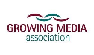 growing media association