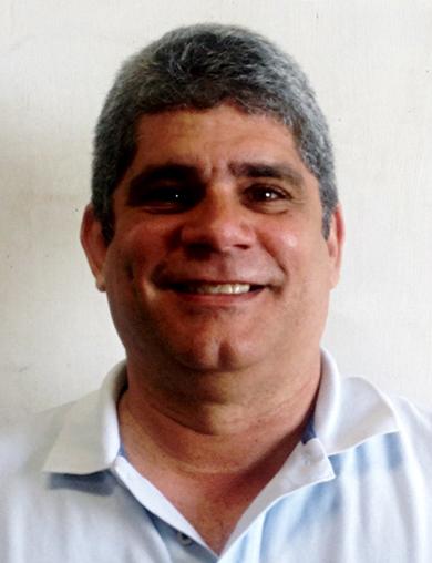 Dr Raúl Cabrera Graña